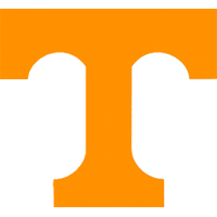 Tennessee 2020 Basketball Commits
