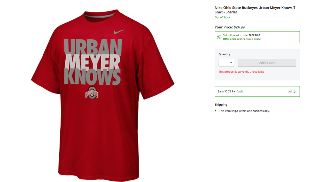 f5c0664df https   www.saturdaydownsouth.com sec-football look-yes-this-is-a-real-urban -meyer-shirt-for-sale-on-fanatics
