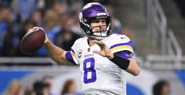 33cabc90d HOME  Minnesota Vikings