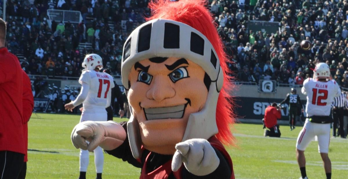 DL Crystal Ball pick for Rutgers