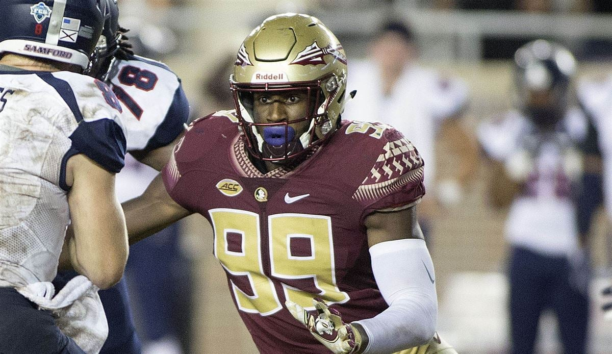 7903bbaa3 10 players Giants will target from PFF's Top-50 Draft Big Board