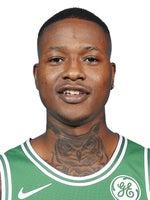 aea84411a53 Boston Celtics | GAME RECAP: Cavaliers 87, Celtics 79