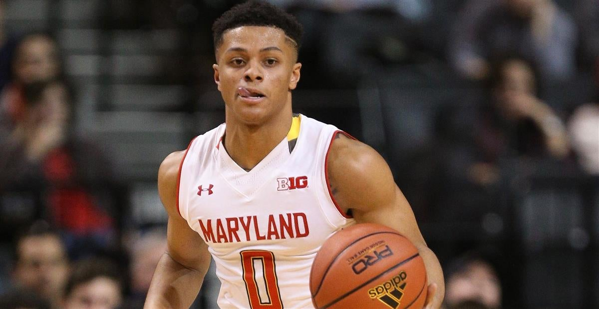 Maryland Basketball Middling in First ESPN BPI Rankings