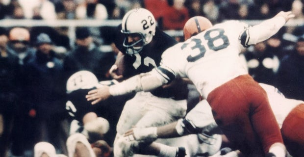 watch 2b520 6c693 Countdown to Kickoff: 22 days until Penn State football
