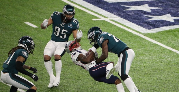 b55a17838 Malcolm Jenkins  No regrets on now illegal hit on Brandin Cooks