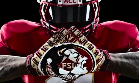 FSU s Nike contract wealthiest in the state 53c739b0a