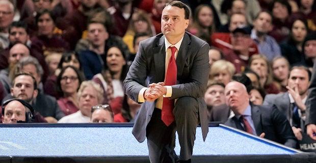Video: Coach TV - Iowa postgame