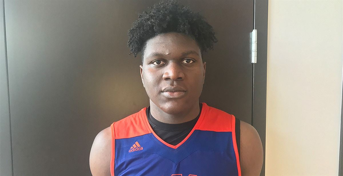Jonathan Salazar: Pacific lands commitment from 2019 PF