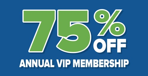 Cyber Monday EXTENDED: 75% OFF Annual Subscription to 247Sports