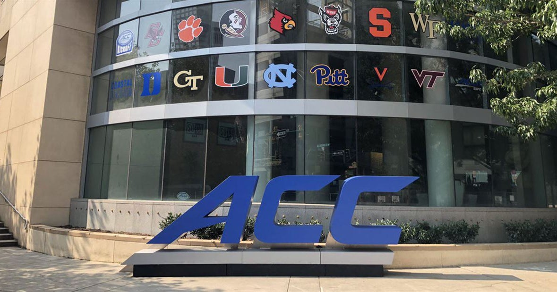 Over/Under: ACC Football Media Preseason Pick Trends