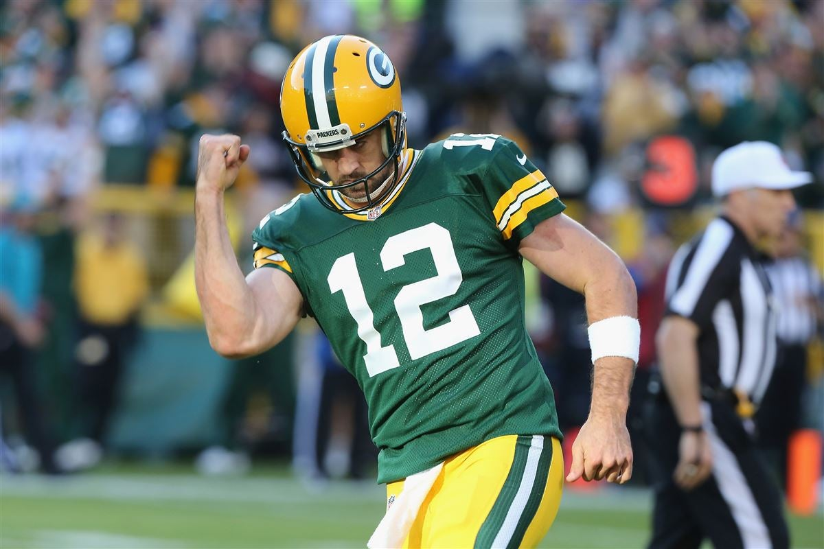 ESPN's Mike Clay releases Green Bay Packers 2019 wins projection
