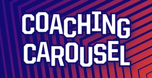 College football coaching carousel updates