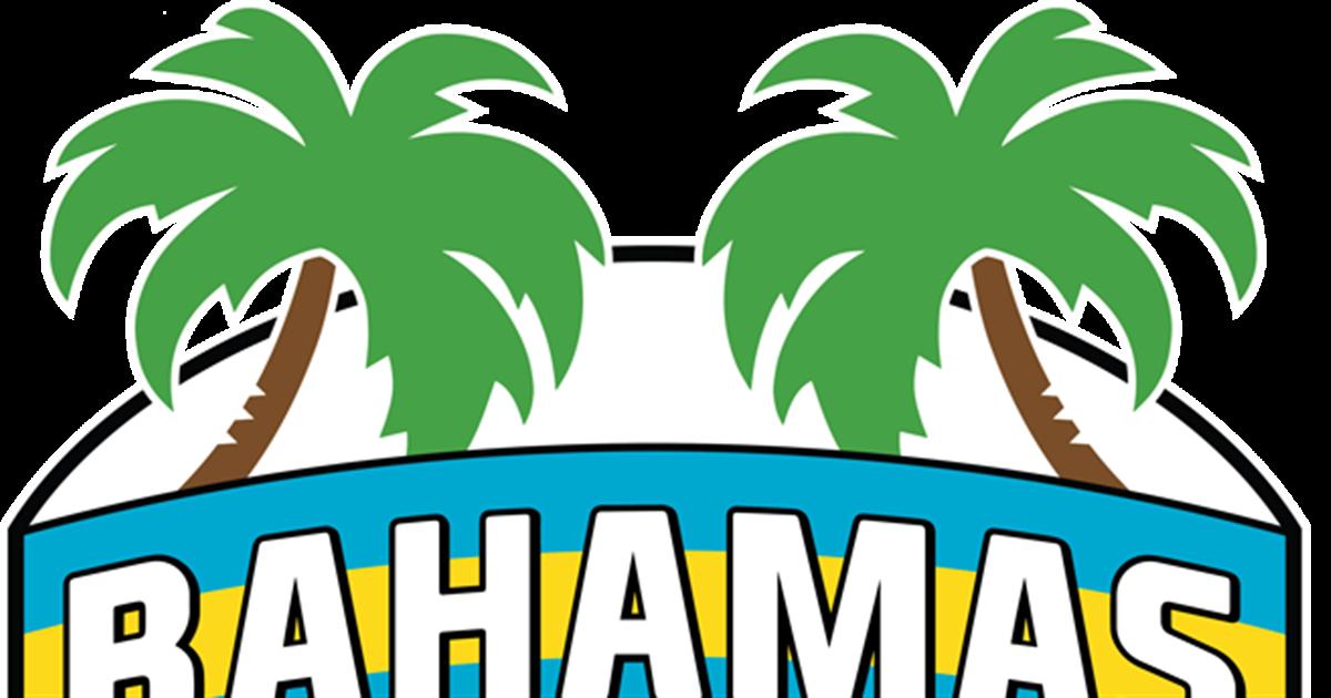 Bahamas Flag Football Schedule