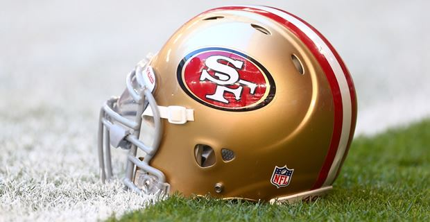 700c7dbf2b9 49ers president confirms new alternate uniforms on the way