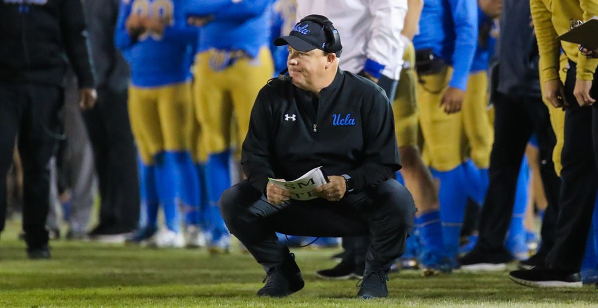 Chip Kelly's Logic and Hubris Explained