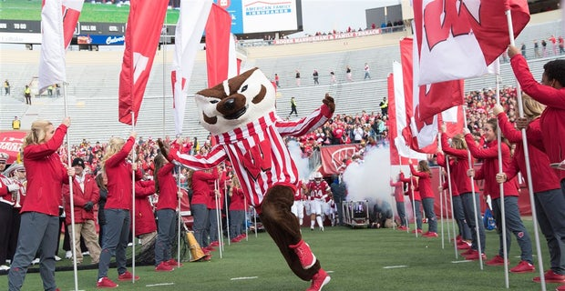 Si Names Madison The Country S Top College Football Town