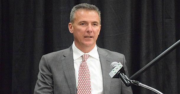 Urban Meyer's All-Time Ohio State team on defense