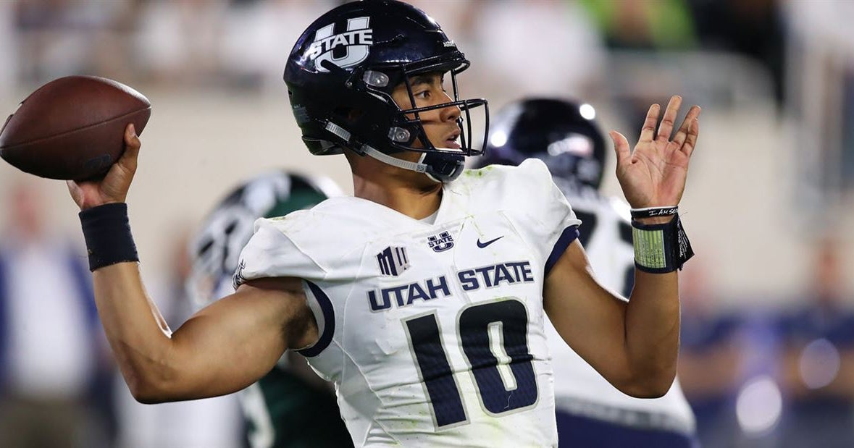 Broncos 2020 draft picks