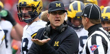 rutgers football 2018 preview the word on michigan