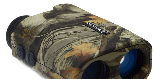 tectectec hunting season special on prowild laser rangefinder. Black Bedroom Furniture Sets. Home Design Ideas