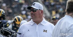Inside Michigan Recruiting: 7/30