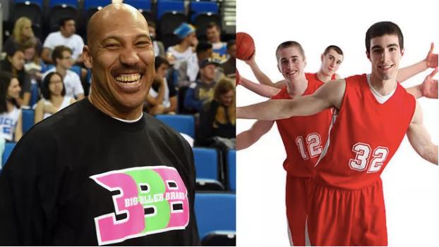Last,minute Halloween costume ideas for true NBA fans