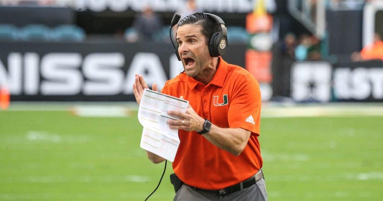 POLL: How many regular season games will Miami win in 2020?