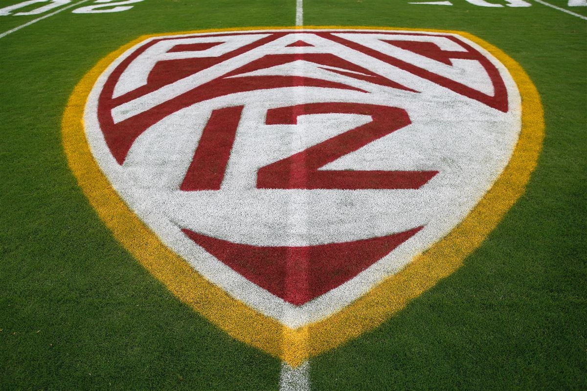 Pac-12 vote could gain steam with new reported policy