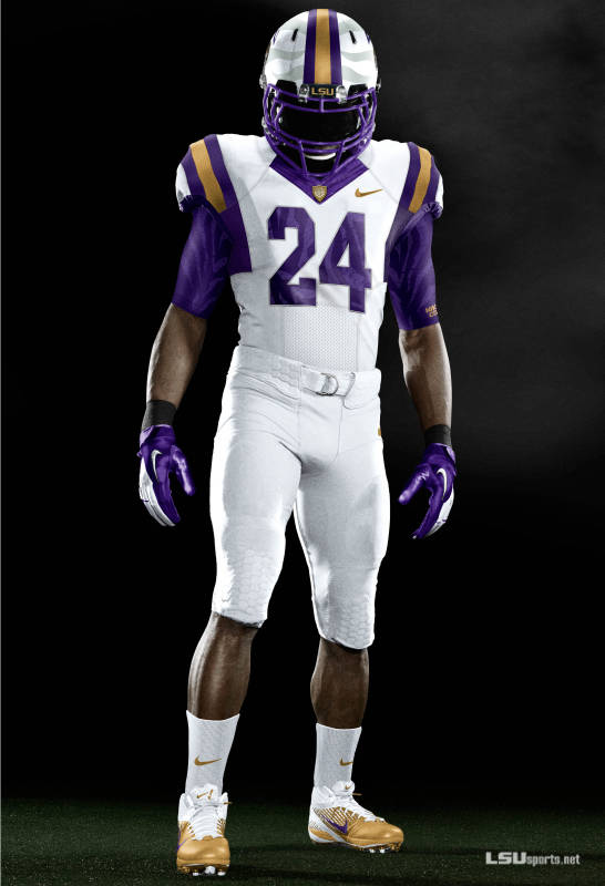 Nike got lazy on U of Washington s new unis 020802a45658