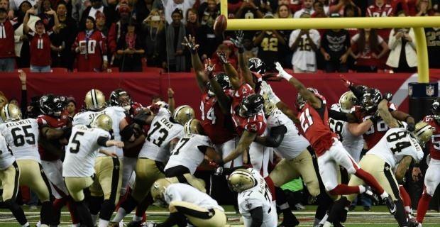 Nike NFL Womens Jerseys - John Jenkins, New Orleans, Defensive Tackle