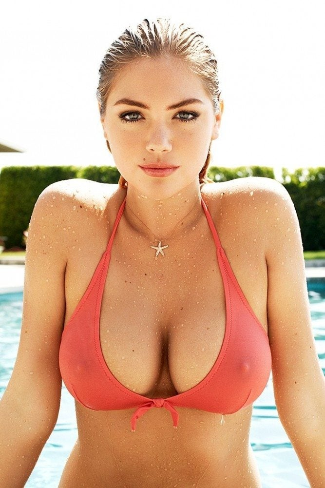 kate upton fappening
