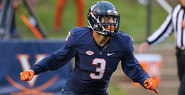 Image result for quin blanding