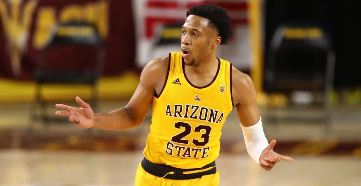 Hurley: Bagley will try to play Tuesday, Christopher return uncertain