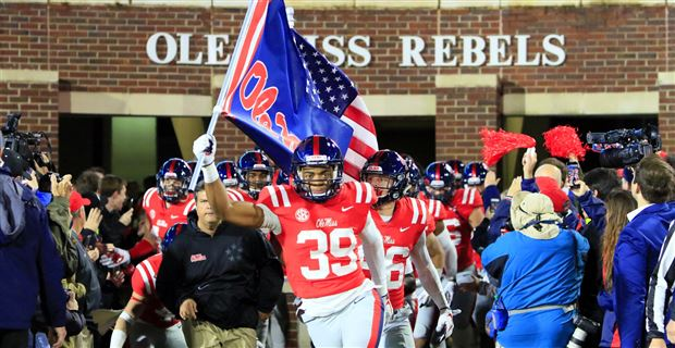 Ole miss football where do the rebels rank in espns latest click here for the entire espn fpi ratings reheart Image collections