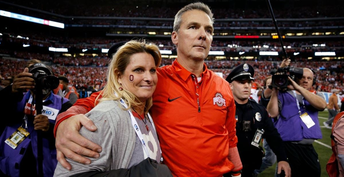Tracking every update in the Ohio State saga