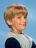 Ben Seaver avatar