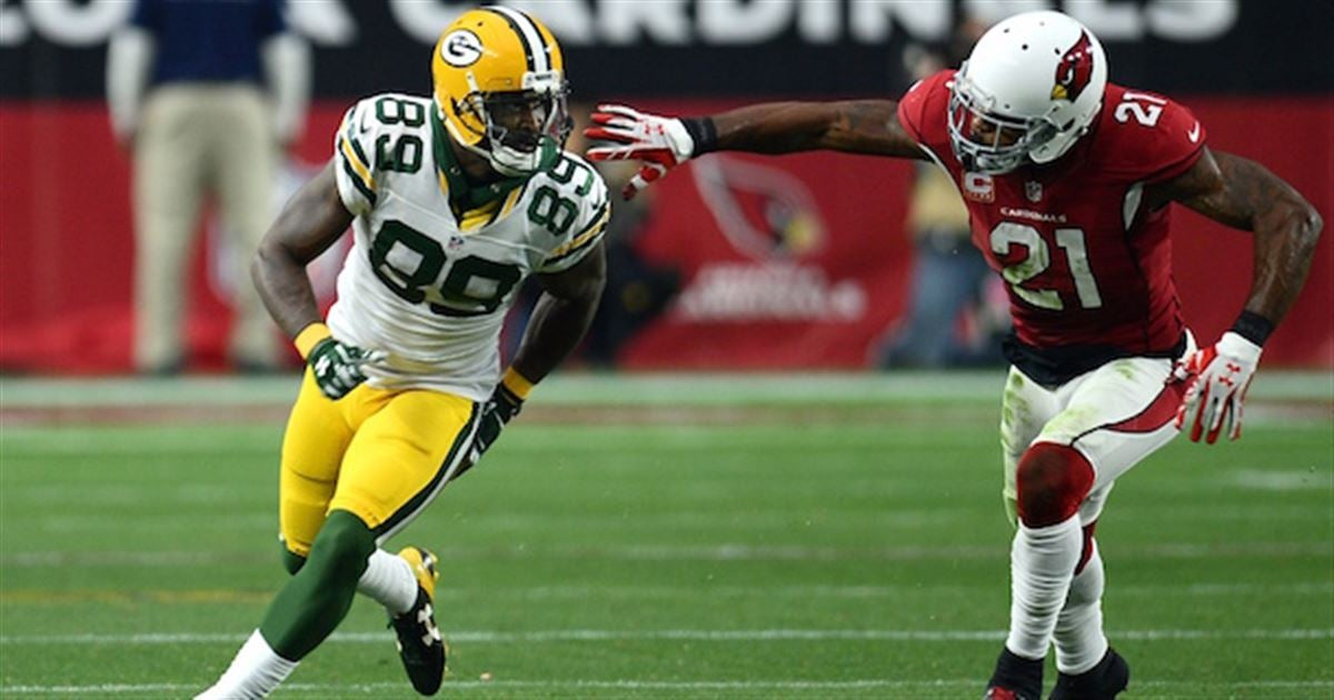 Nike jerseys for Cheap - Green Bay Packers potential playoff scenarios