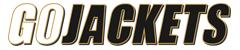 Georgia Tech Yellow Jackets Home