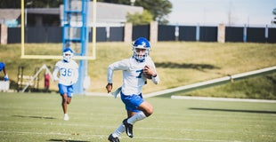 What kind of impact can returning players make on UK roster?