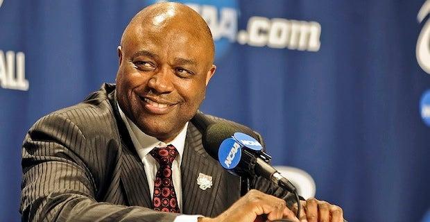 Hoops Game Thread: FSU vs. Missouri in the NCAA Tournament