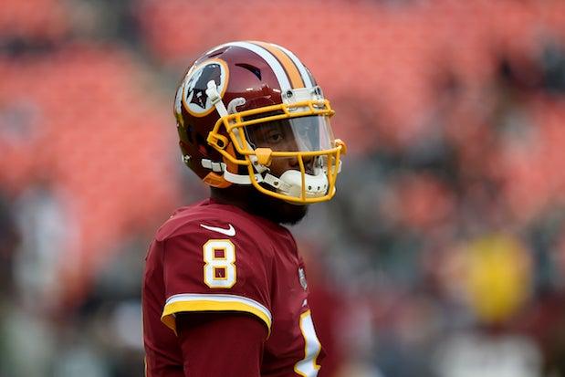 f6309e13 Redskins want to bring back QB Josh Johnson