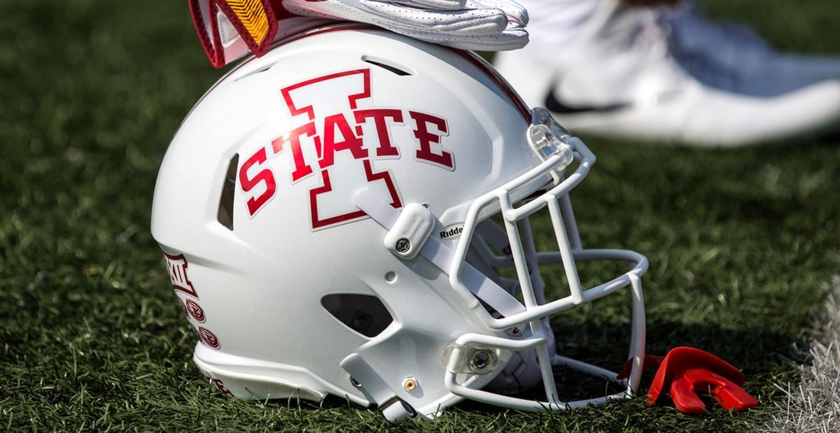 Cyclone Scoop: Some August recruiting intel and insight