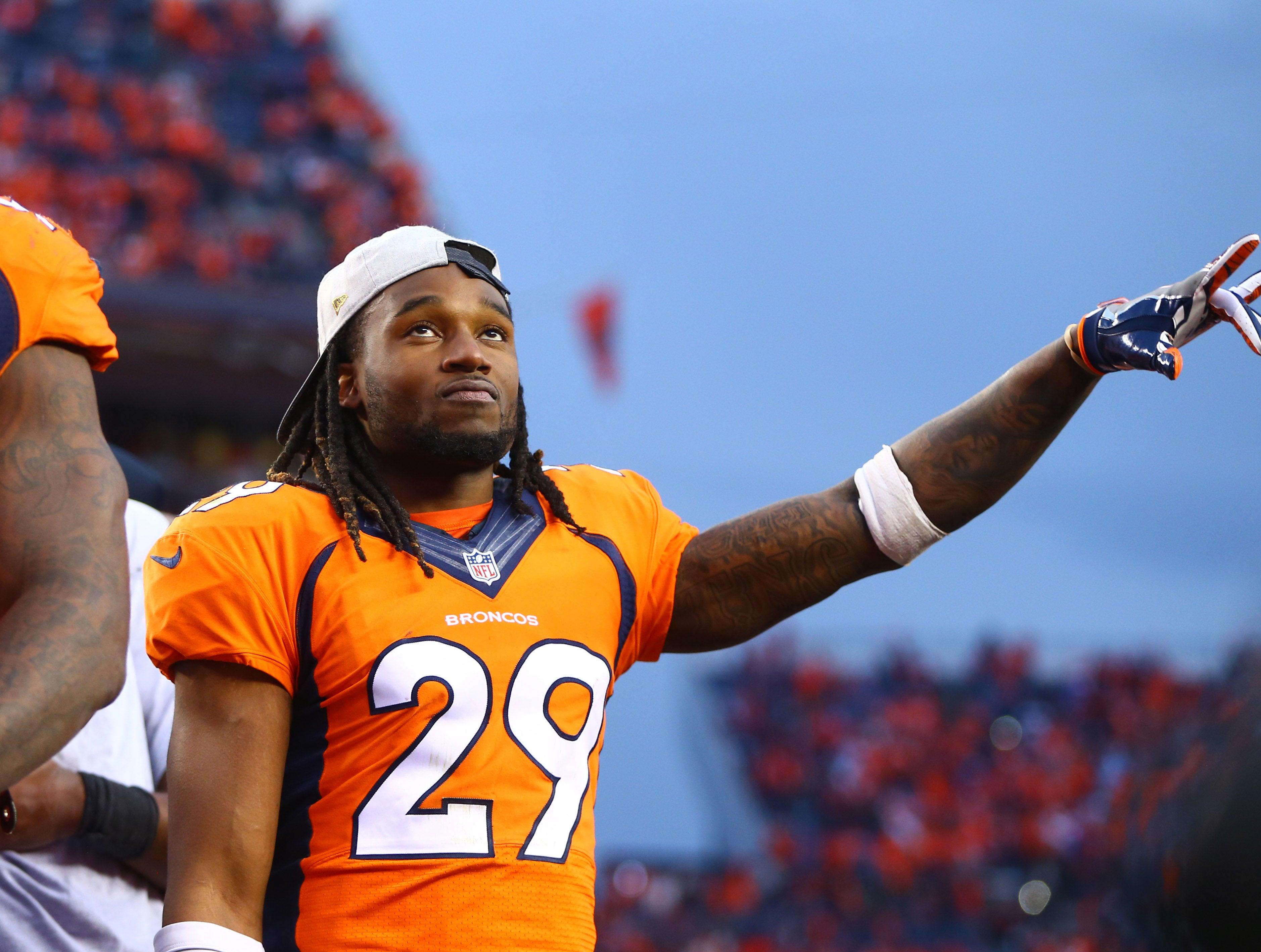 Pros & Cons To The Denver Broncos Decision To Pick Up Bradley