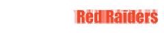 Texas Tech Red Raiders Home