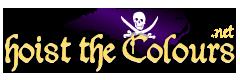 East Carolina Pirates Home