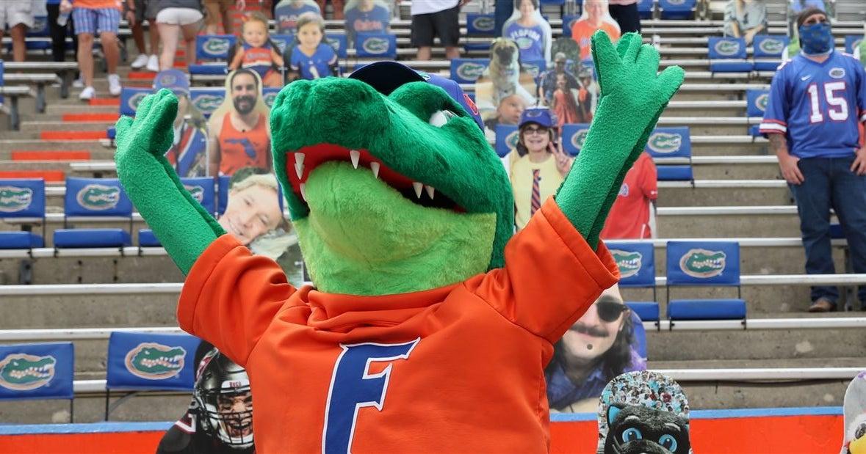 Florida Gators Recruiting Q&A