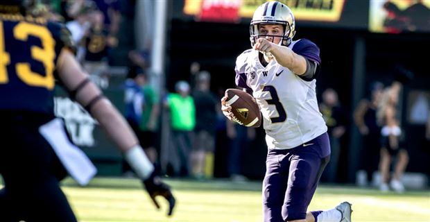 cbs sportsline expert picks college football rivals college sports