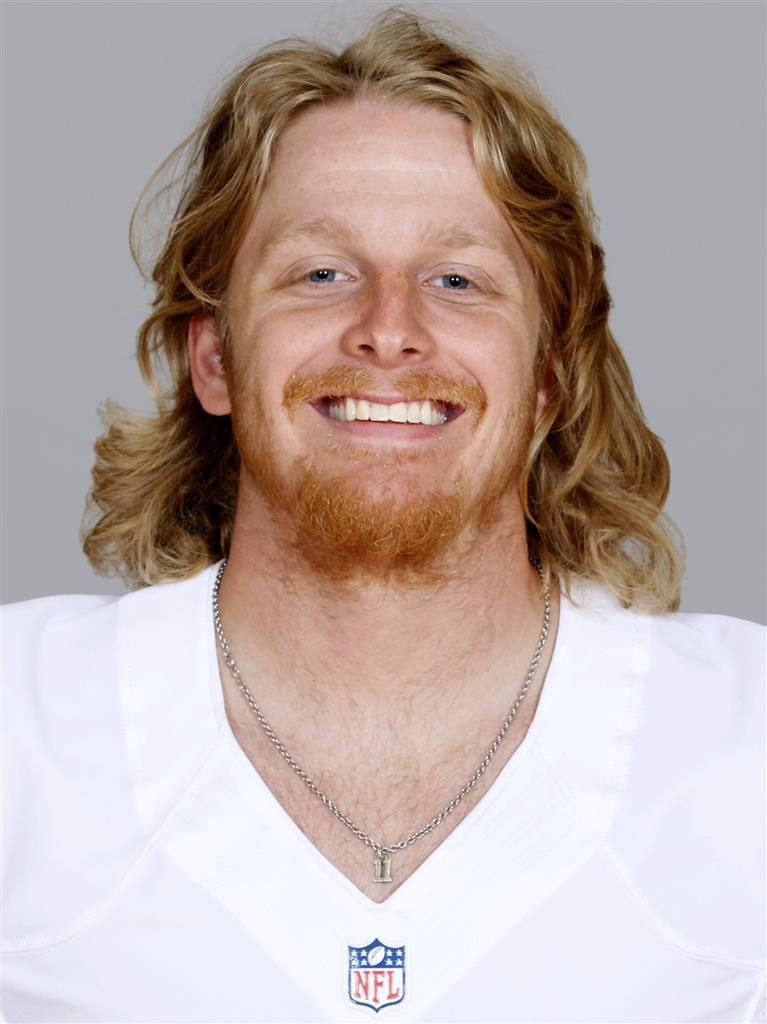 Cole Beasley Buffalo Wide Receiver
