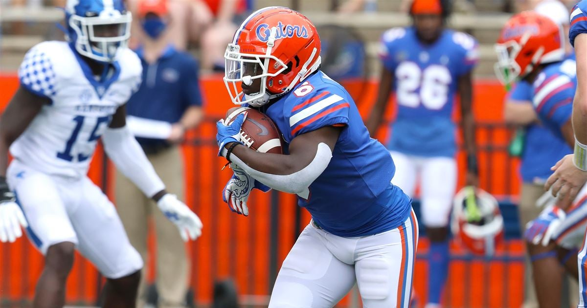 Offense aiming for improvement after uncharacteristic outing
