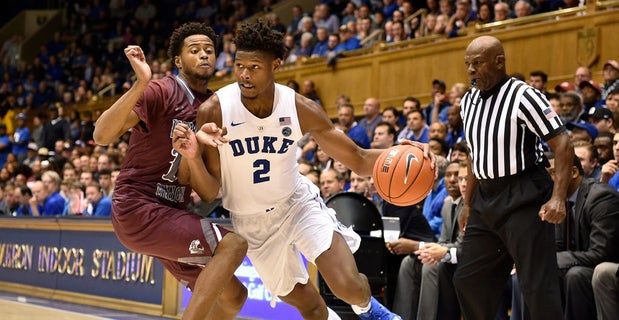 56a2592e553 What do you see as Duke s biggest weakness offensively this year